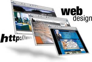 designer website web designers