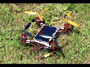 Stalltür Bauen Anleitung : quadrocopter selber bauen quadrocopter selber bauen anleitung mini quadrocopter youtube ~ Buech-reservation.com Haus und Dekorationen