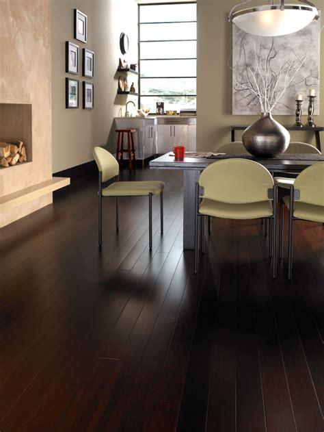 golden arowana bamboo flooring formaldehyde gurus floor