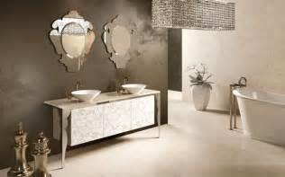 bathroom design ideas 2012 luxury bathroom collection by branchetti freshome