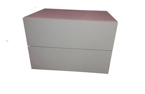 comodino usato comodino modern porro mobili lugano nuovi e usati