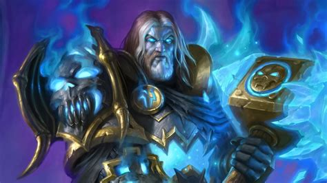 paladin hearthstone deck september 2017 exodia paladin deck list guide september 2017