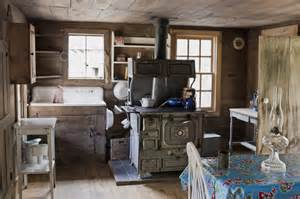 cabin kitchen ideas kitchen fashioned rustic cabin kitchens also decorated