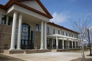 Wallace Community College Prattville in Selma, Alabama ...