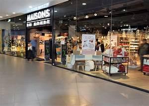 Maison Du Monde Frankfurt : maisons du monde maisons du monde ~ Eleganceandgraceweddings.com Haus und Dekorationen