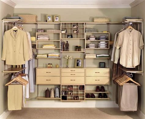 Design My Own Closet by Design Your Own Closets Way To Create An Effective