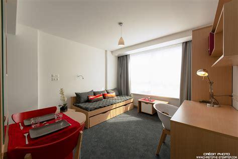 chambre universitaire strasbourg residence krutenau amitel logements pour jeunes actifs