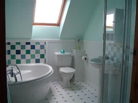 small bathroom design ideas color schemes small bathroom ideasairy bathroom color schemes bathroom decorating ideas