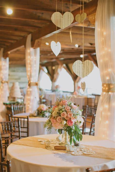 barn wedding decoration ideas southern weddings barn decor live what you