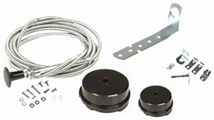 Details About Choke Conversion Kit Electric Vehicle Gear