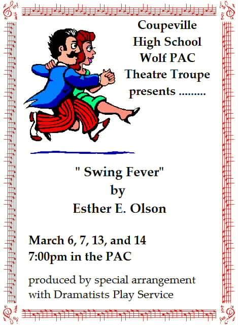 swing fever catch a of swing fever coupeville sports