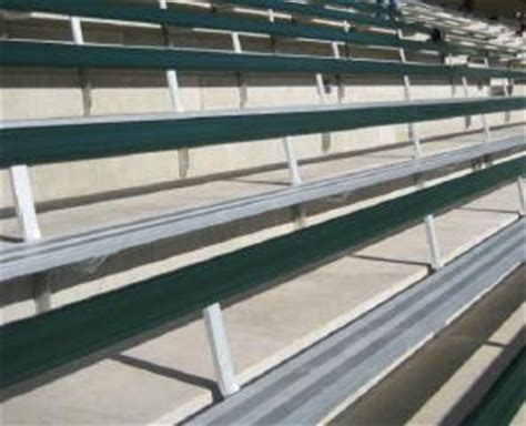 stadium chairs for bleachers target target field target field seating