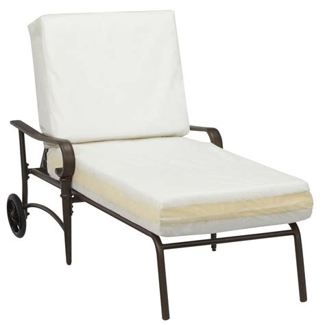 8690 furniture bedroom furniture 170905 hton bay patio chaise lounge fls67028 the