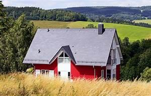 Neues Dach Mit Dämmung Kosten : sanierung wird bezuschusst ~ Markanthonyermac.com Haus und Dekorationen