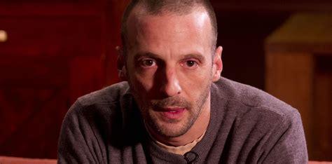 La haine is 25 years old. Matthieu Kassovitz, une suite de La Haine ? ''Ce serait très violent'' - Purepeople