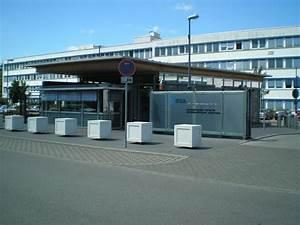 File:ESOC-Darmstadt.jpg - Wikimedia Commons