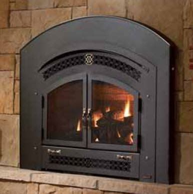 gas fireplace inserts with blower fireplace blower gas fireplace blower kit for heatilator
