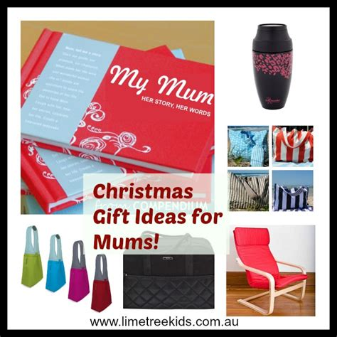 christmas gifts ideas for mum gift ideas for mums