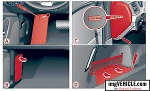 Audi Q7 4m Fuse Box Diagrams  U0026 Schemes