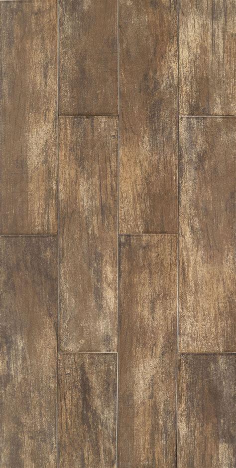 interceramic forestland cypress  wood