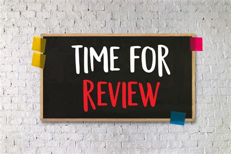Lawyers! Time to Review your PR? | Lexrex