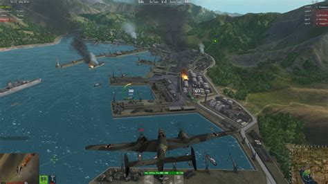 Worlds In Words world of warplanes mmogames