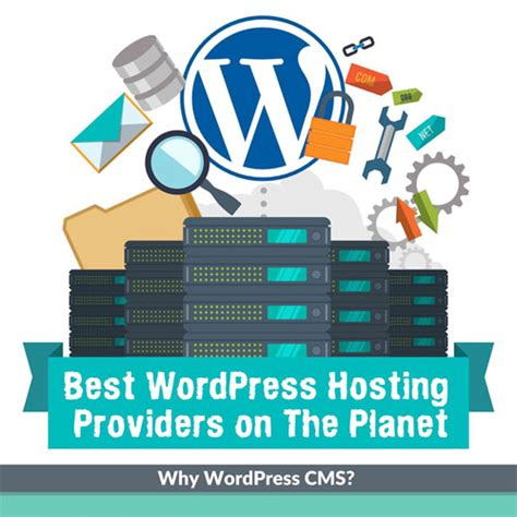Infographic Best Wordpress Hosting Companies. Moving Companies St Louis Mo D R Insurance. Williamsburg Technical College. Employment Discrimination Lawsuit Settlements. Cheap Hotels In Lille France. What Makes A Good Website Design. Workers Compensation Lawyers In California. Moving Company Insurance Coverage. Quality Assurance In Education