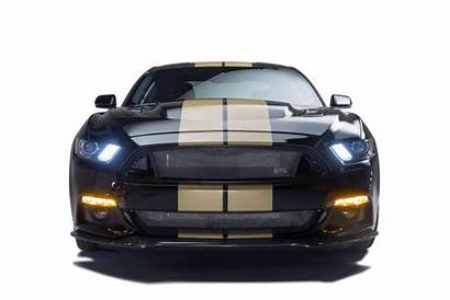 Mustang Gt Shelby Ford Rent Racer Hertz