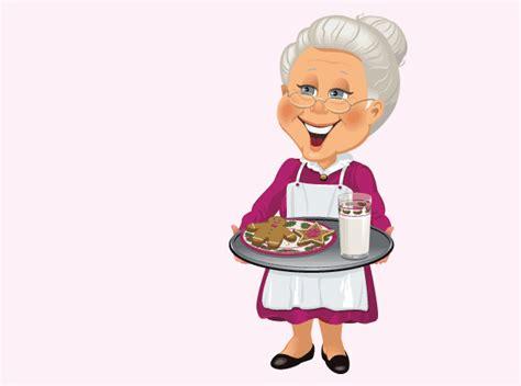 le anschließen ohne lüsterklemme oma wie kann ich ganz ohne backutensilien einen kuchen backen mehlspeisk 246 nig