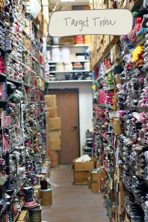 upholstery supplies los angeles 17 best images about garment district los angeles on