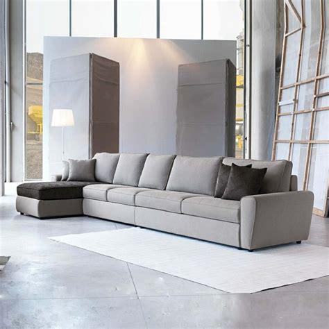 canapé sofa italien canape design italien meilleures images d 39 inspiration