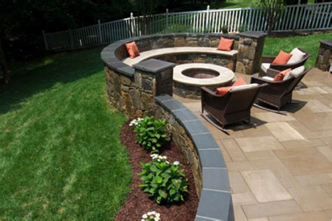 Arlington Landscaping  Landscape Design Arlington. Outdoor Furniture On Sale Target. How To Build A Patio With Bricks. Outdoor Furniture Feet Caps. Outdoor Furniture Sale Virginia. Bistro Patio Set Ottawa. Garden Furniture Buy Uk. Patio Privacy Ideas For Apartment. Patio Furniture Stores In Temecula