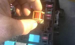 P0410 Gmc Where Is The A I R  Pump Fuse On A 2005 Gmc