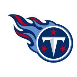 tennessee titans news stats football thescorecom