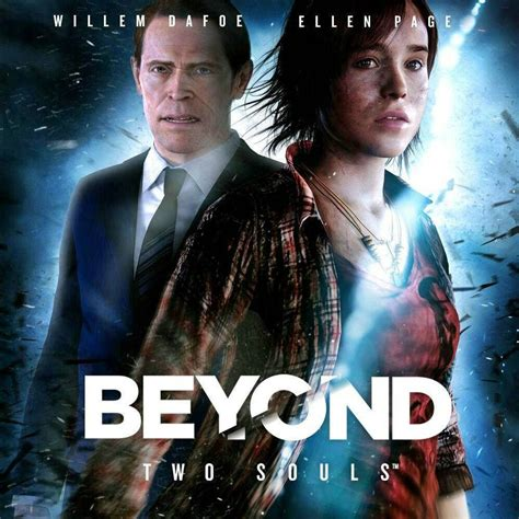 beyond two souls and rayman legends is free via playstation plus this may econotimes