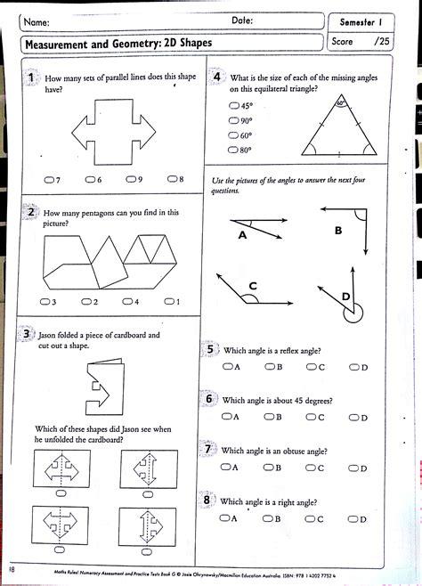 homework   russells classroom