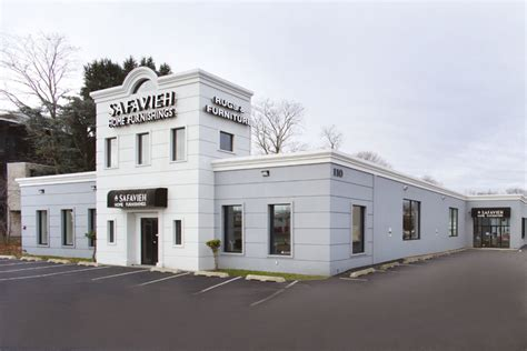 Safavieh Livingston Nj by Celebrating A Century Of Safevieh Safavieh