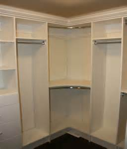 bathroom cabinet organizer ideas closet corners toronto custom concepts kitchens