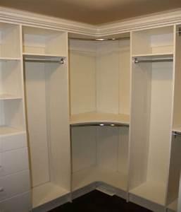 Closet Corners Toronto Custom Concepts - Kitchens