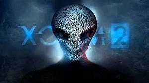 Xcom 2 Soundtrack - Ambush