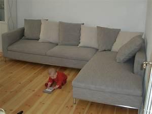 Polster Für Couch : sofa beziehen m bel ideen 2018 ~ Michelbontemps.com Haus und Dekorationen