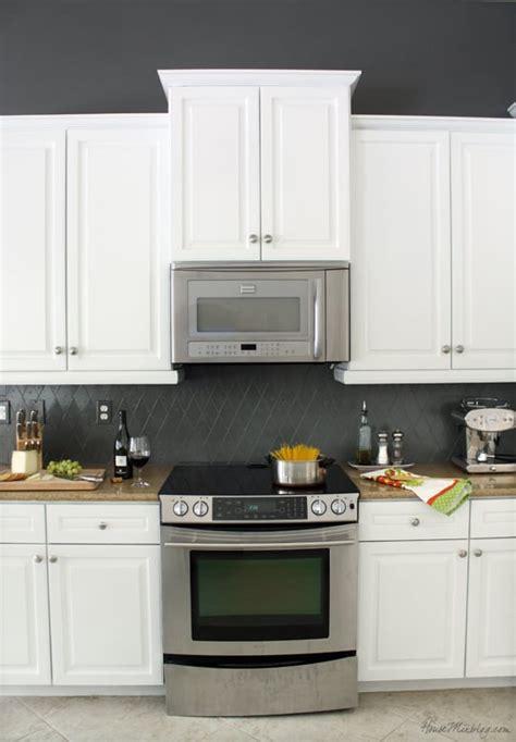 kitchen  paint popsugar home australia
