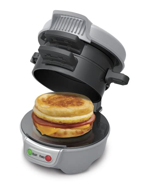 13 Cool Gadgets & Tools For an Easy and Fun Breakfast   HolyCool.net