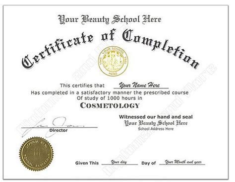 fake diplomas  transcripts realistic  affordable