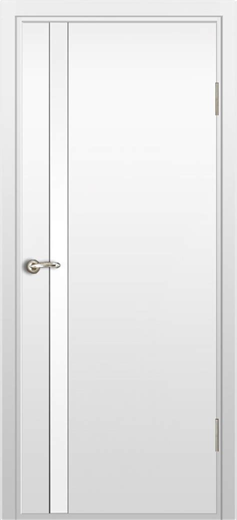 hollow glass l 340 white laminate buy home interior door at best