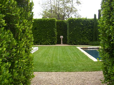 picture of garden landscape speciality landscaping landscaping ideas santa barbara down to earth landscapes inc