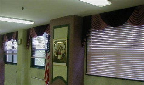 nursing centers