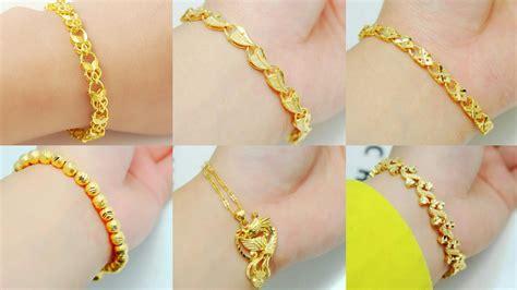 Pure Gold Bracelets For Women  Best Bracelets. Opal Gemstone. Diamond Engagement Rings. Daimond Rings. Fine Silver Bracelet. Beautiful Ankle Bracelets. Design Rings. Nautical Engagement Rings. Engagement Ring Pear Diamond