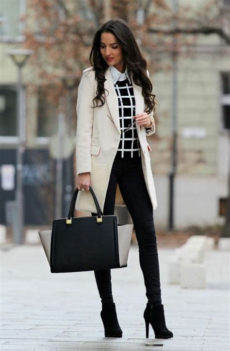 Professional Women Trendy Work Out Outfits | Outfit4girls.Com