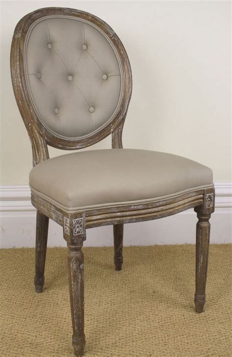 fabric upholstered dining chairs large and beautiful